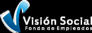 Fondo de Empleados Visión Social