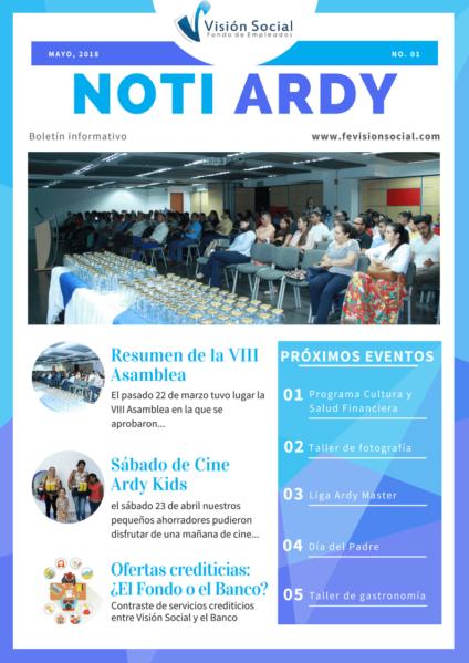 Noti Ardy N. 1