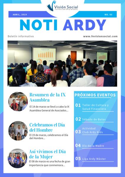 Noti Ardy N. 3
