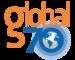 global 70