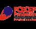 Logo FCECEP