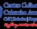 logo web colombo (1)
