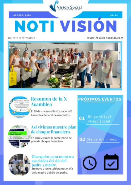 _Noti-visión no.4