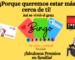 bingo (9)